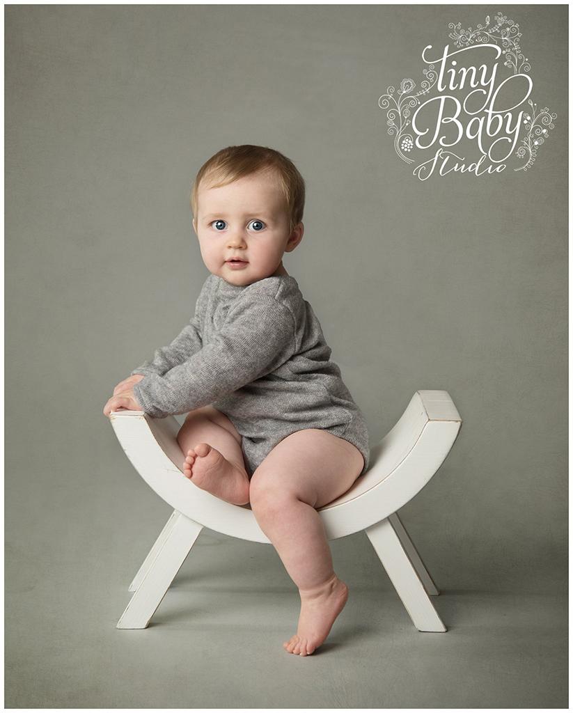tiny-baby-studio-newcastle-newborn-baby-photographer-baby-boy