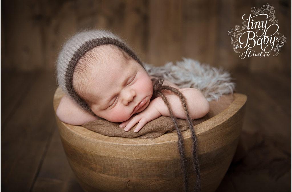 Tiny Baby Studio Newcastle Newborn Photographer January 2017 Round Up