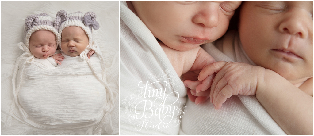 tiny-baby-studio-newcastle-newborn-baby-photographer-newborn-twins
