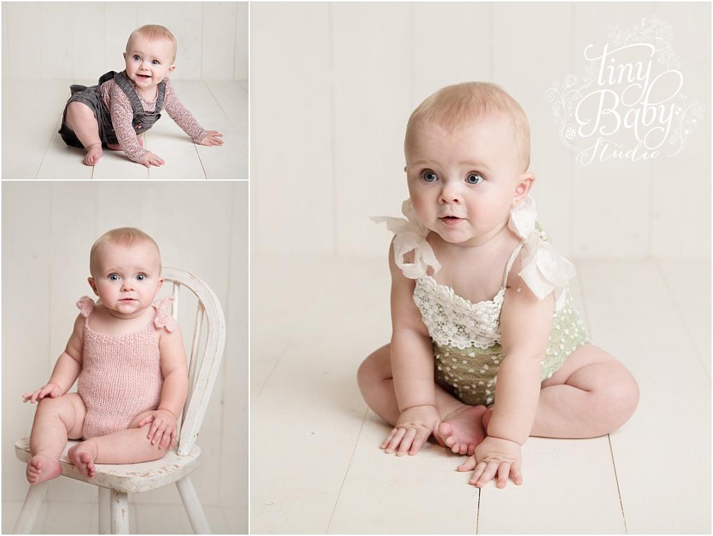 tiny-baby-studio-newcastle-newborn-baby-photographer-sitter-session