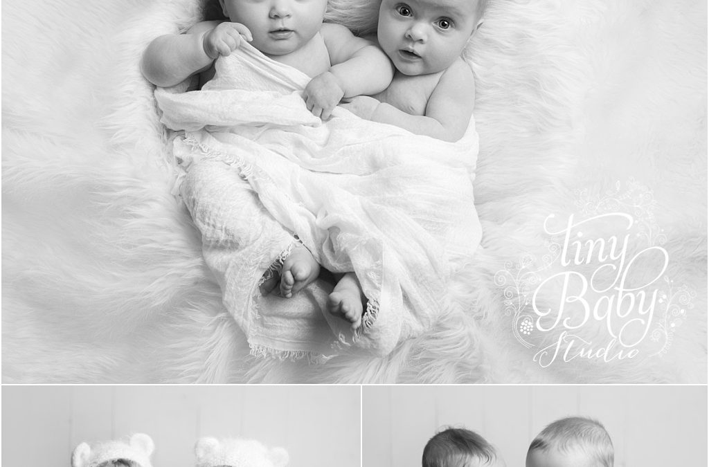 Tiny Baby Studio Newcastle Newborn Photographer November 2016 Round Up