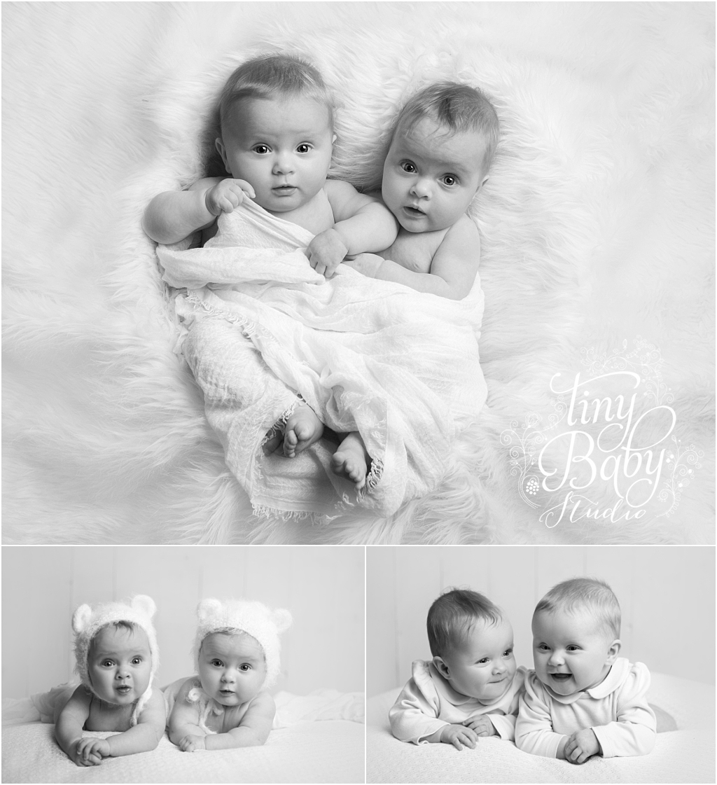 tiny-baby-studio-newcastle-newborn-baby-photographer-6-month-twins