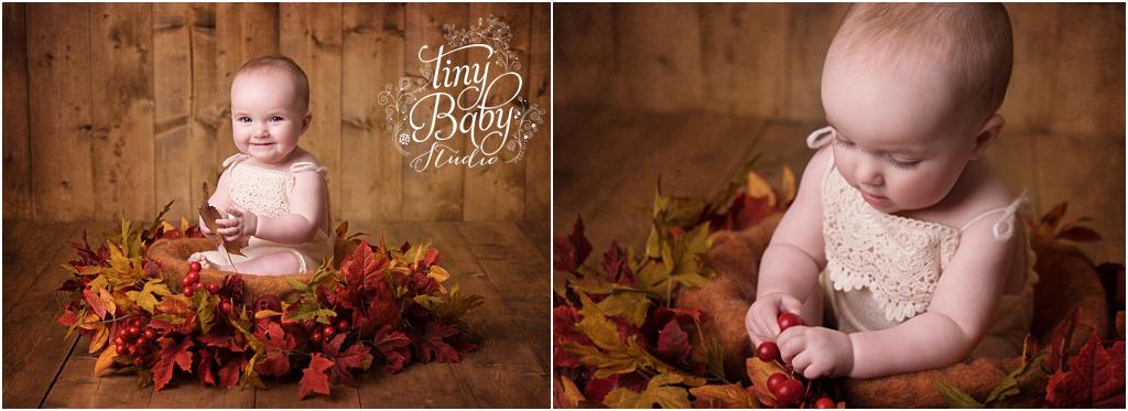 tiny-baby-studio-newcastle-newborn-baby-photographer-autumn-images