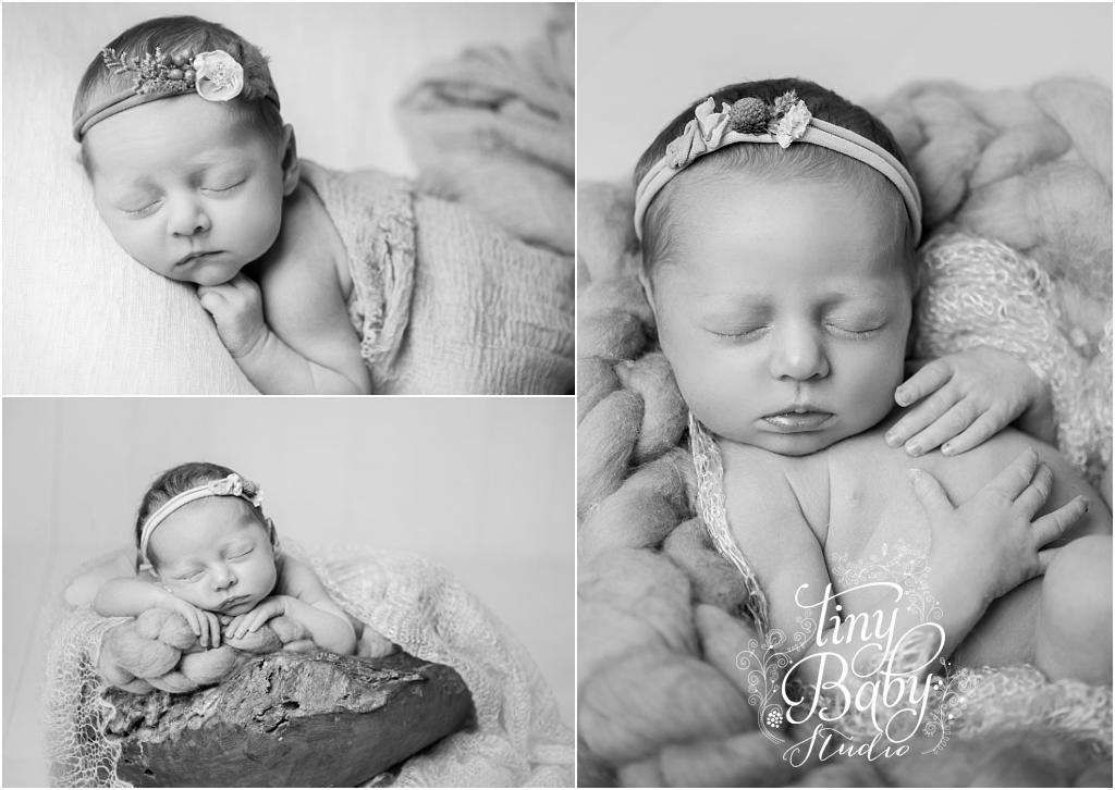 tiny-baby-studio-newcastle-newborn-baby-photographer-black-and-white-newborn