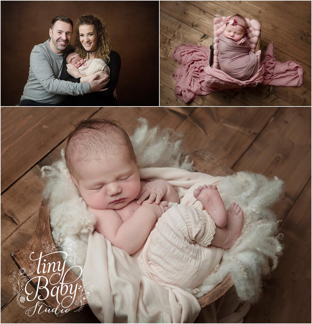 tiny-baby-studio-newcastle-newborn-baby-photographer-curled-up-newborn