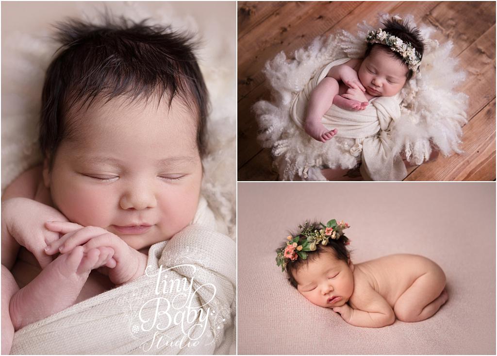 tiny-baby-studio-newcastle-newborn-baby-photographer-cute-newborn-girl