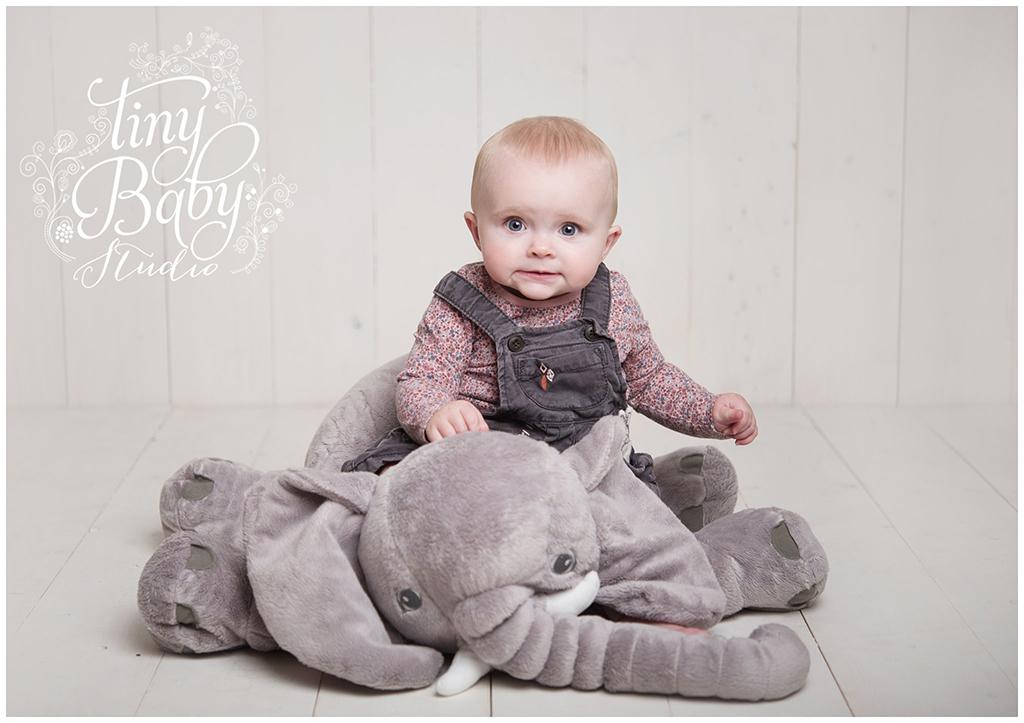 tiny-baby-studio-newcastle-newborn-baby-photographer-elephant