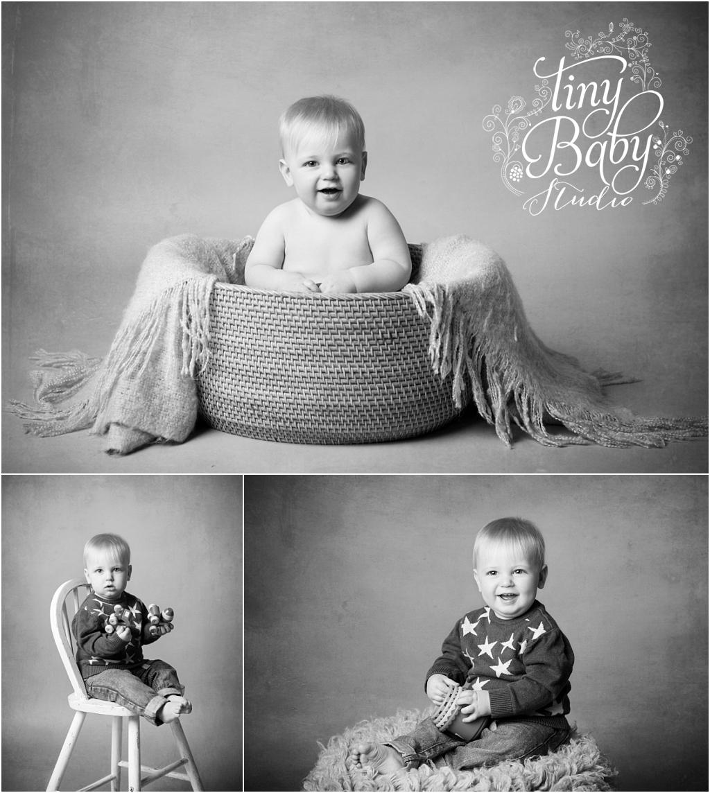 tiny-baby-studio-newcastle-newborn-baby-photographer-first-birthday-portraits