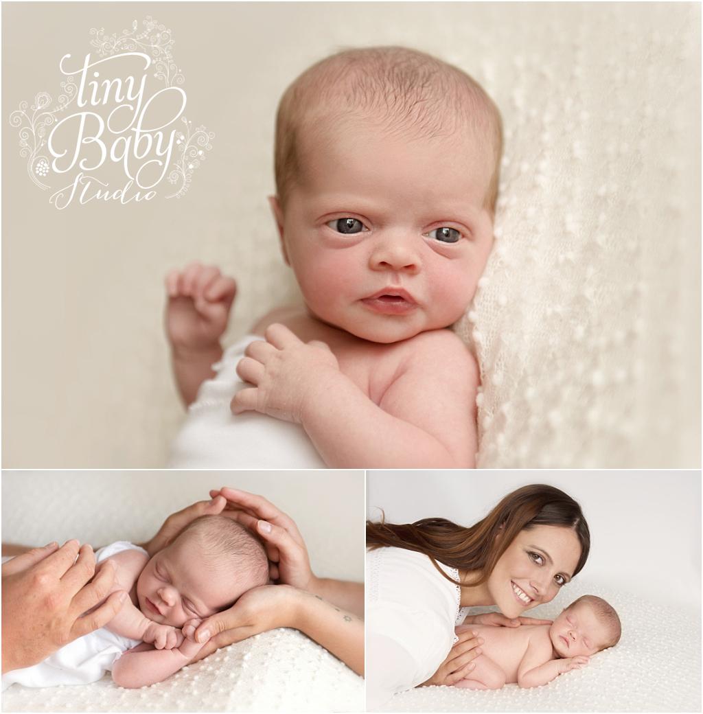 tiny-baby-studio-newcastle-newborn-baby-photographer-newborn-awake