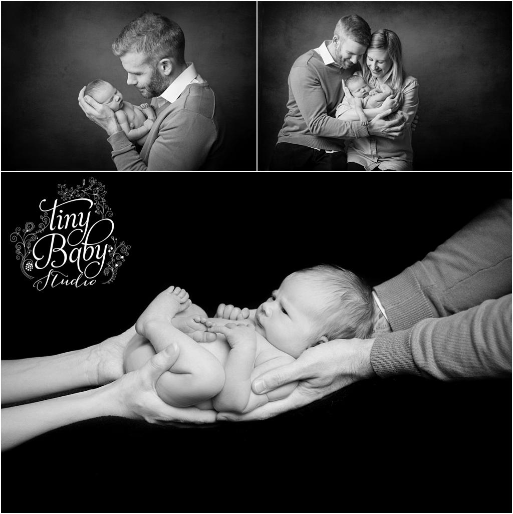 tiny-baby-studio-newcastle-newborn-baby-photographer-newborn-baby-black-and-white