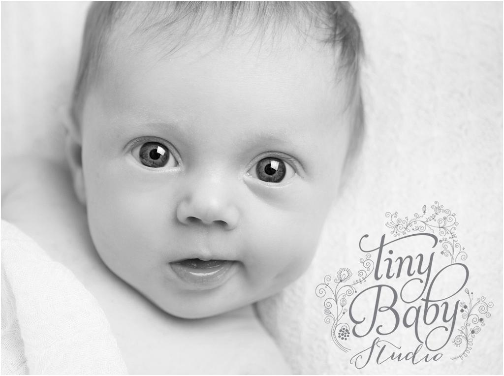 tiny-baby-studio-newcastle-newborn-baby-photographer-newborn-baby-close-up