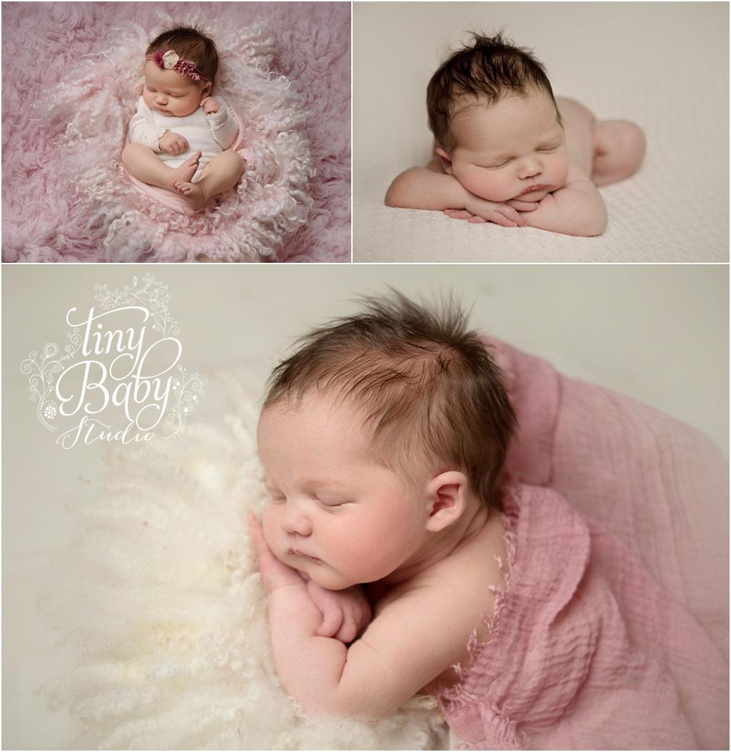 tiny-baby-studio-newcastle-newborn-baby-photographer-newborn-baby-pink