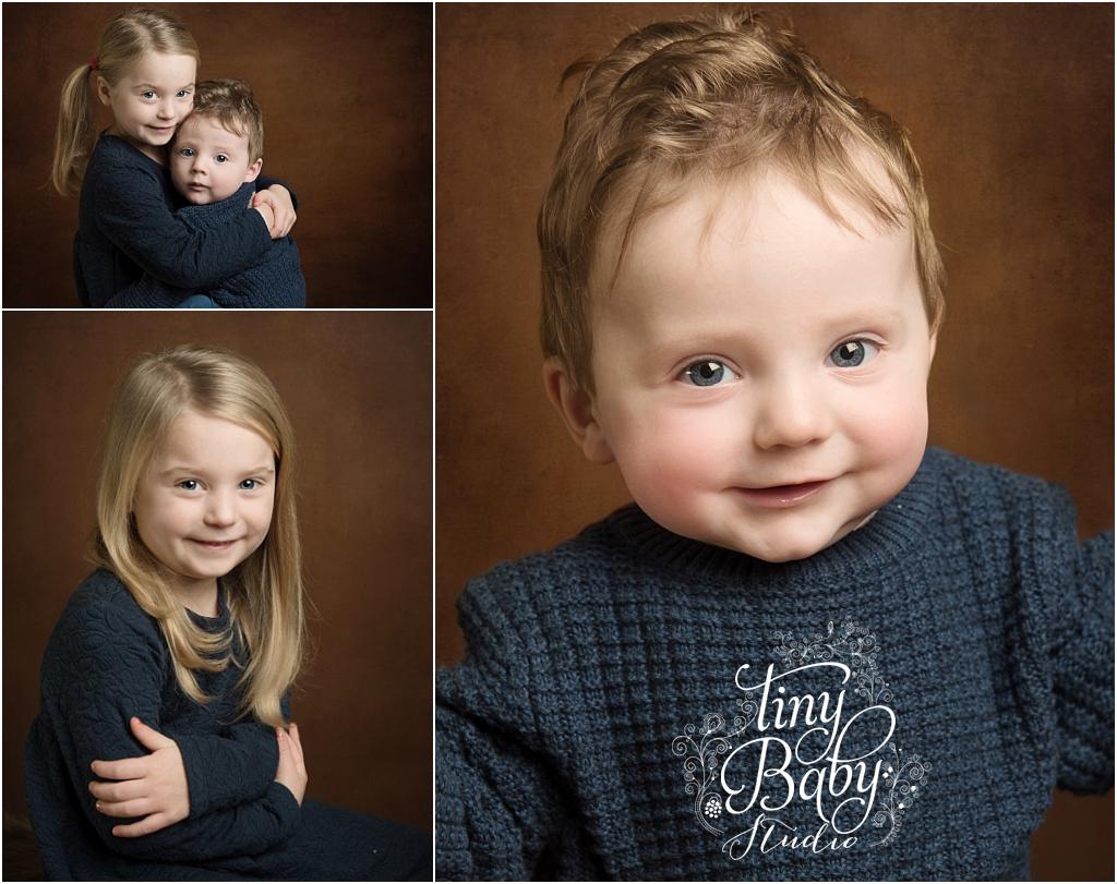 tiny-baby-studio-newcastle-newborn-baby-photographer-newborn-baby-sitter-session