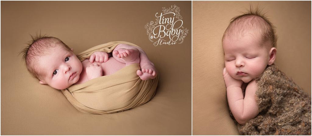 tiny-baby-studio-newcastle-newborn-baby-photographer-newborn-baby