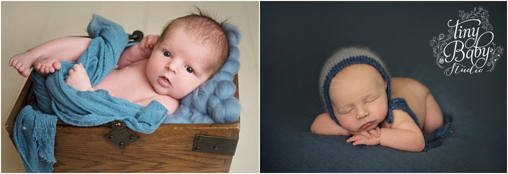 tiny-baby-studio-newcastle-newborn-baby-photographer-newborn-blue-tones