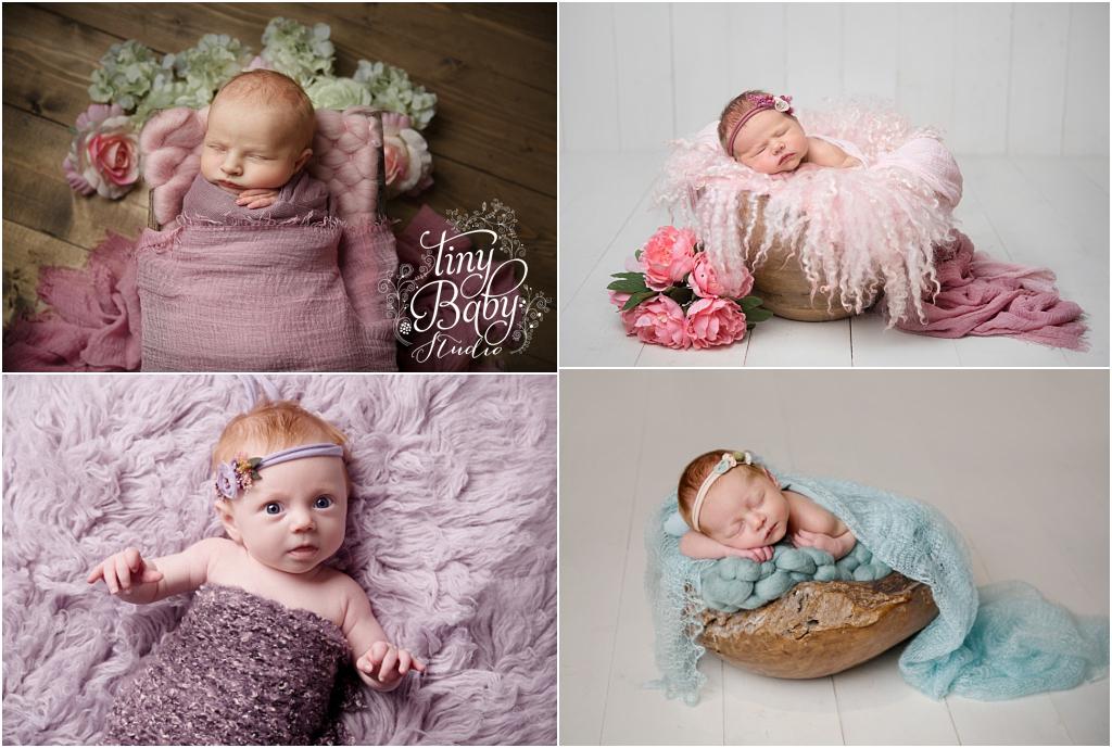 tiny-baby-studio-newcastle-newborn-baby-photographer-newborn-girls-colour