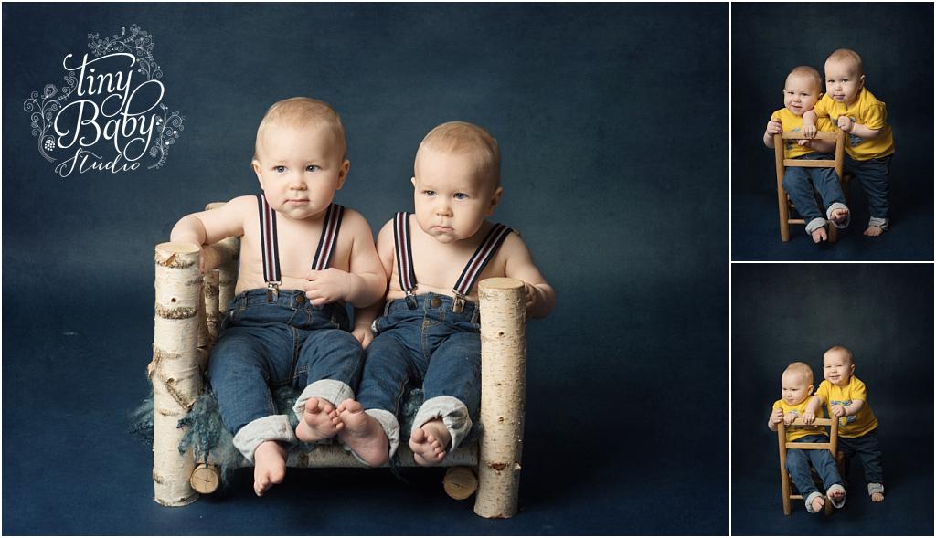 tiny-baby-studio-newcastle-newborn-baby-photographer-newborn-twin-boys