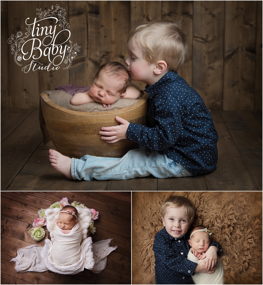 tiny-baby-studio-newcastle-newborn-baby-photographer-newborn-with-big-brother