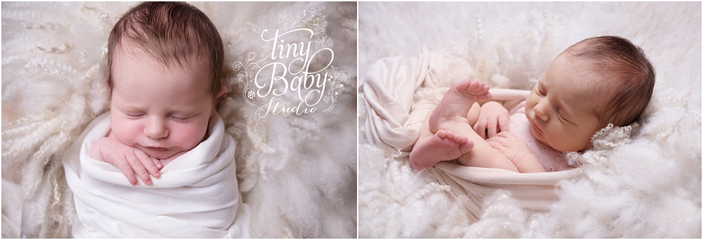tiny-baby-studio-newcastle-newborn-baby-photographer-newborn-wrapped