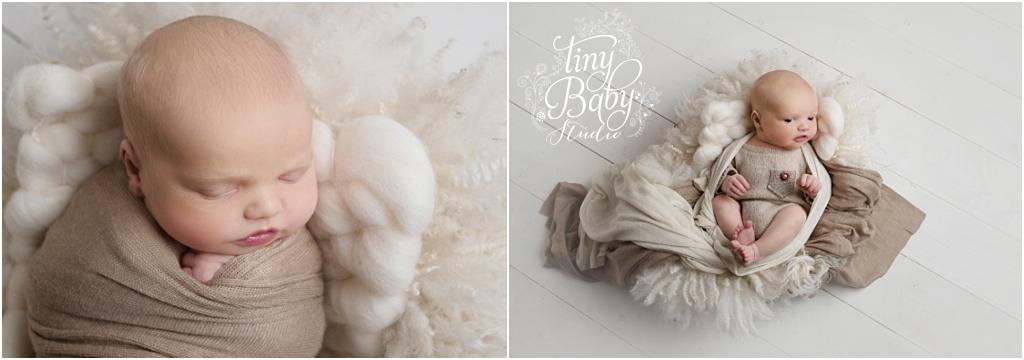 tiny-baby-studio-newcastle-newborn-baby-photographer-newborn