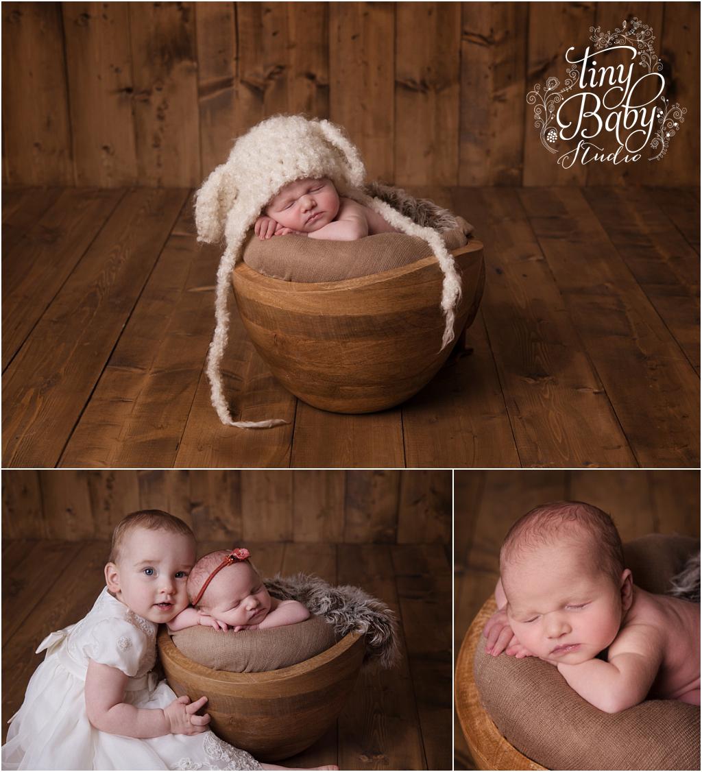 tiny-baby-studio-newcastle-newborn-baby-photographer-sibling-and-newborn
