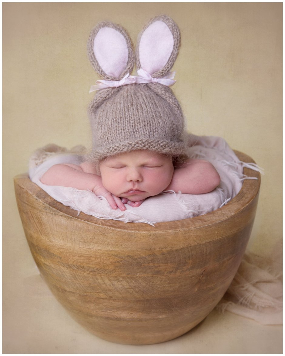 Tiny Baby Studio Newcastle Newborn Baby Photographer