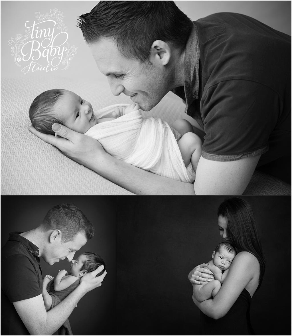 tiny-baby-studio-newcastle-newborn-photographer-awake-newborn-with-parents