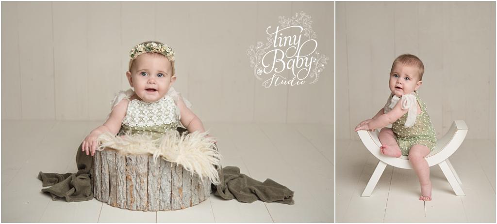 tiny-baby-studio-newcastle-newborn-photographer-baby-sitter-session