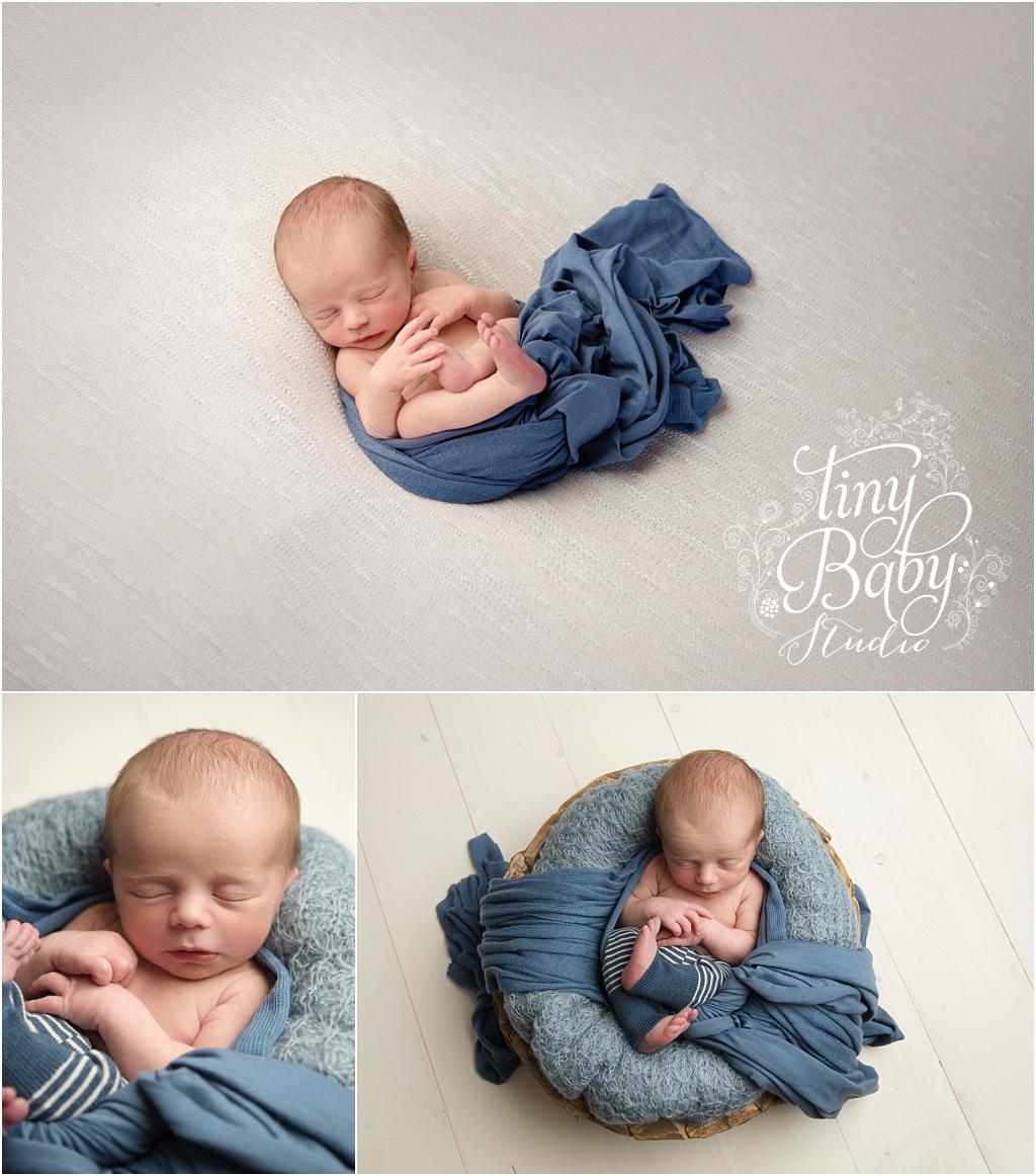tiny-baby-studio-newcastle-newborn-photographer-blue-newborn