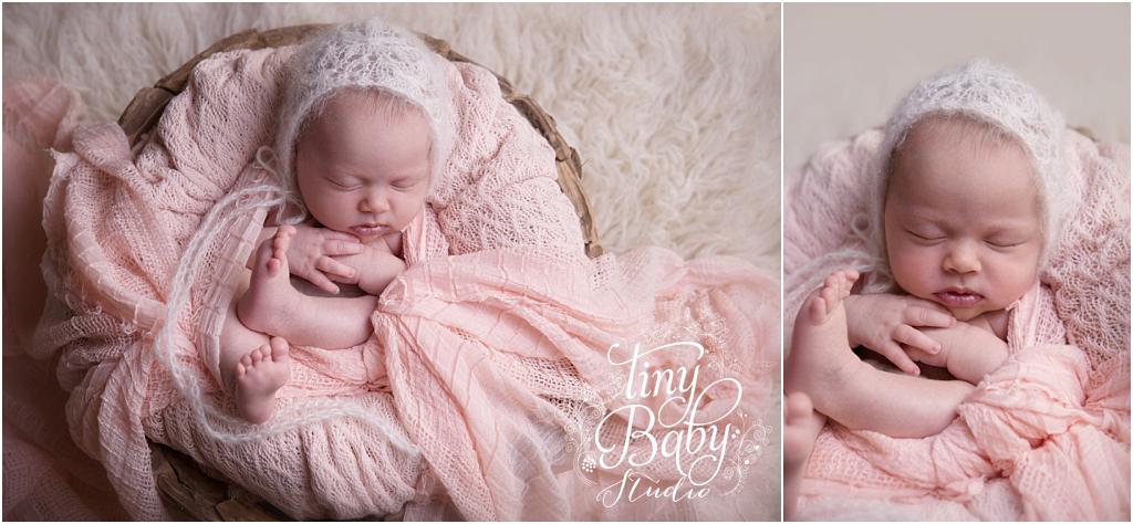 tiny-baby-studio-newcastle-newborn-photographer-newborn-girl-peach