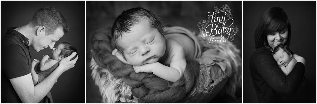tiny-baby-studio-newcastle-newborn-photographer-newborn-photo-session