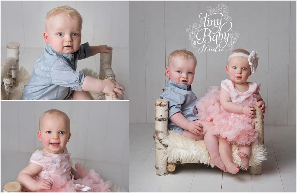 tiny-baby-studio-newcastle-newborn-photographer-twins